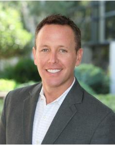 Jason Anderson Cleantech.png