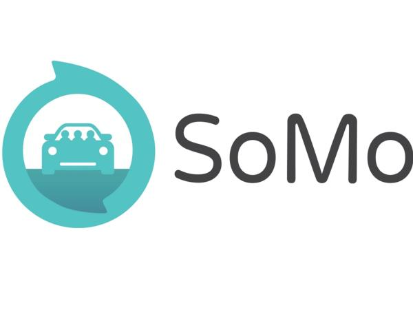 SoMo taps social connections as the future of mobility