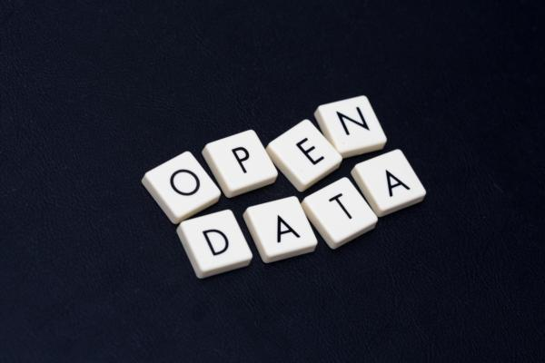 Roadmap aims to provide open data framework for cities