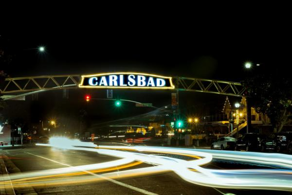 Carlsbad rips up the RFP in favour of challenge-based search for transformation partners