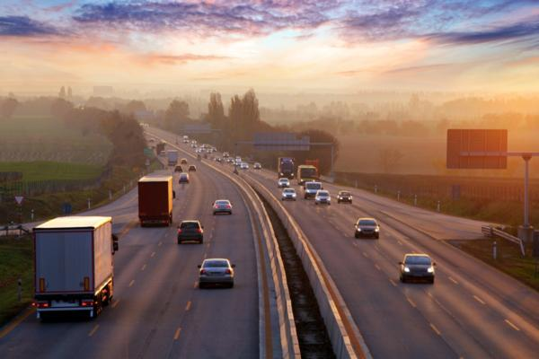 Road usage charge pilot offers roadmap for transportation funding in the US
