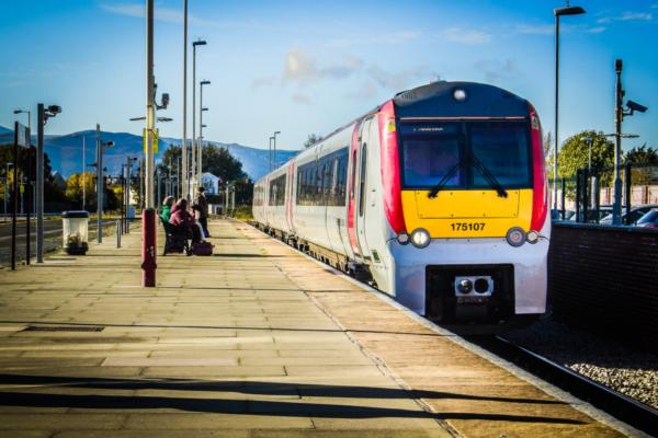 Transport for Wales invests in £7mn ticketing upgrade
