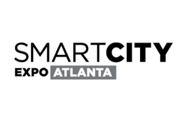 Smart City Expo Edition in Atlanta USA.png