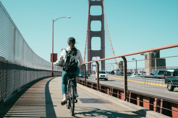 Mayor accelerates expansion of San Francisco bike lanes
