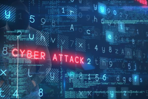 "From wargames to insurance: Cities urged to revisit resilience strategies amid ransomware ""new reality"""