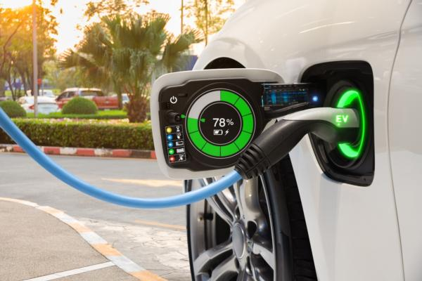 Contract wins help EV charging start-up progress intelligent internet of energy