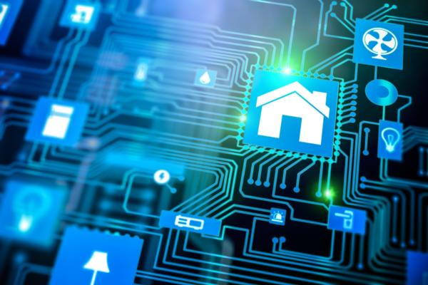 Renfrewshire Council awards contract to install IoT sensors in thousands of homes