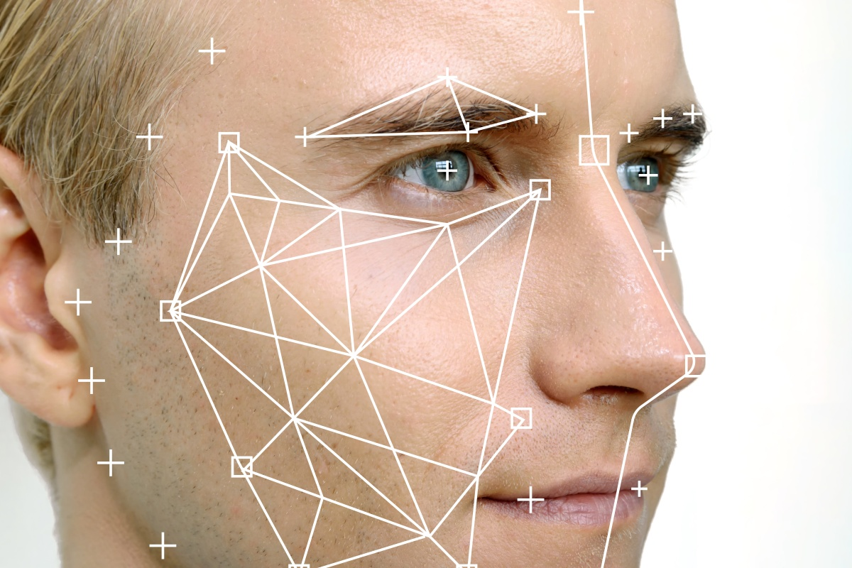 Concerns about facial recognition tech may have been alleviated by the pandemic