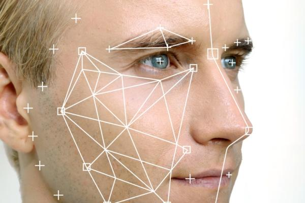 "WEF launches framework for ""trustworthy use"" of facial recognition technology"