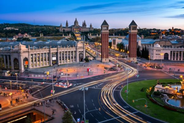 Barcelona rallies to mitigate economic impact of MWC cancellation