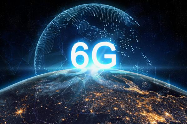 Japan sets its sights on 6G