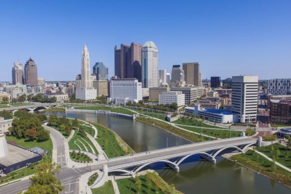 Columbus implements single payment platform across different mobility services