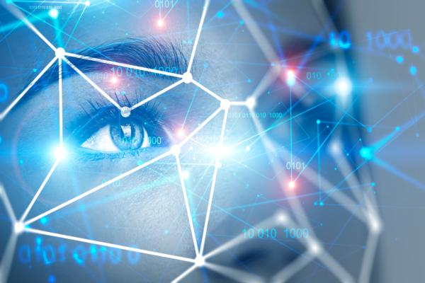 Landmark hearing finds use of facial recognition technology lawful