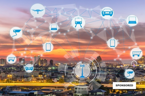 Removing the roadblocks to smart city ROI