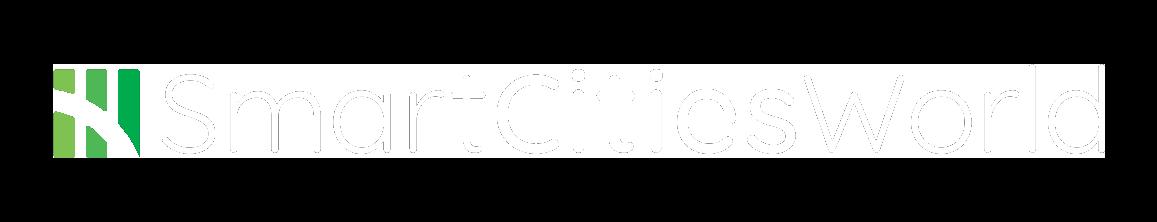 SCW Logo shot.png