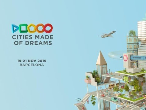 SCEWC 2019: Are smart city dreams becoming reality?