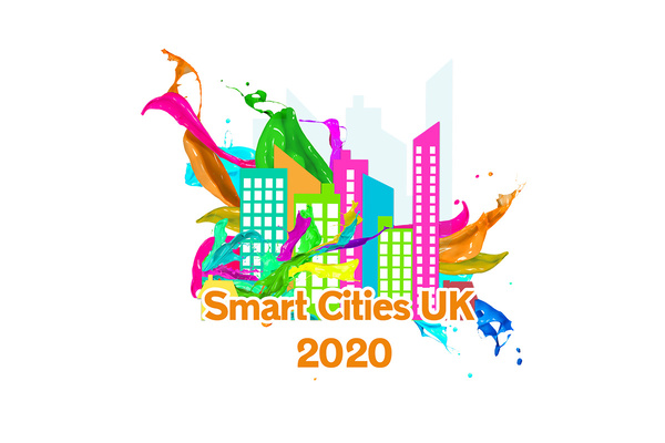 Smart City UK Conference and Expo
