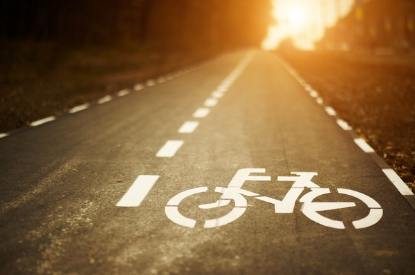 Bogotá expands bike lanes to curb coronavirus spread