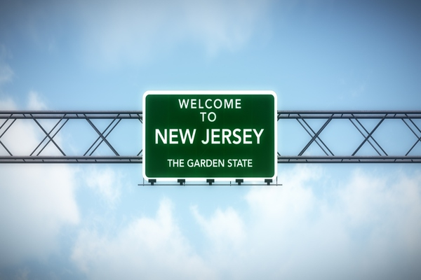 New Jersey RFI kick-starts green bank formation