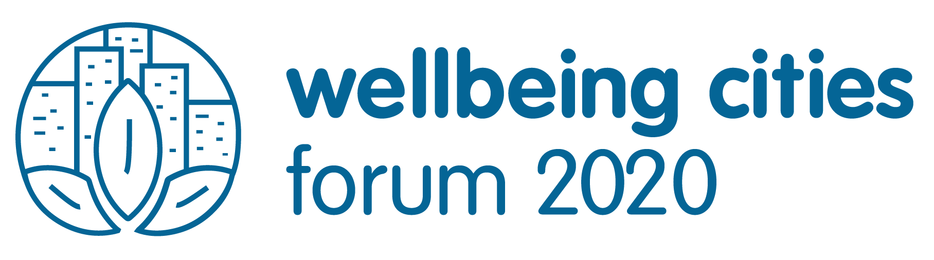Wellbeing-Cities-Forum-2020.png