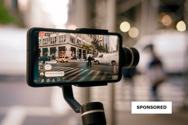 Video is the next step in transforming city communications