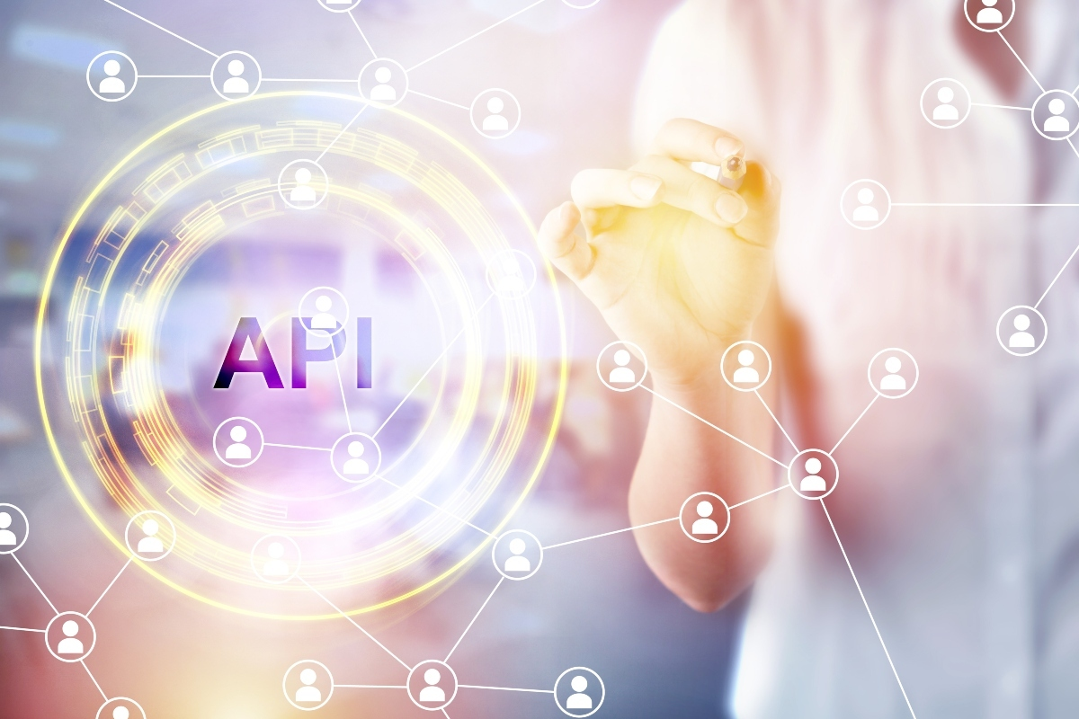Any government organisation can quickly set up to accept payments via the API
