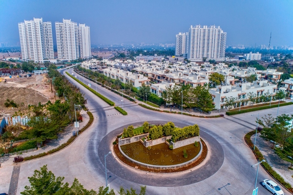 Planet Smart City to develop smart affordable housing in Pune