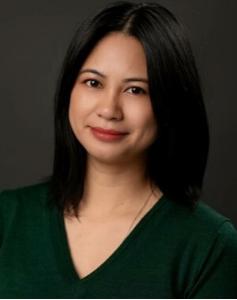 Michelle Klien, AVEVA.png