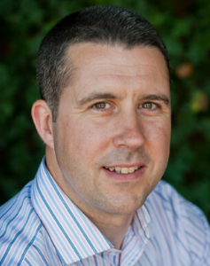 Stuart Large, Fotec Solutions.png