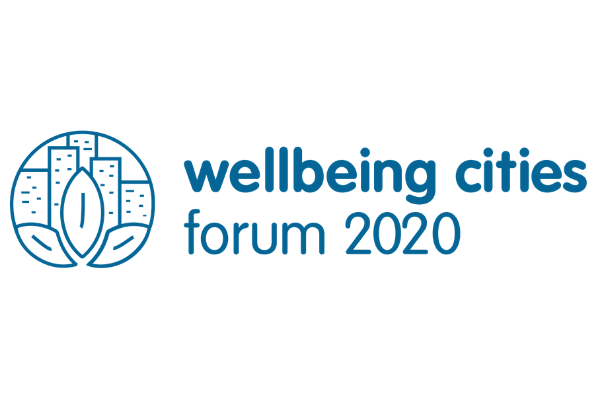 2020 Wellbeing Cities Forum