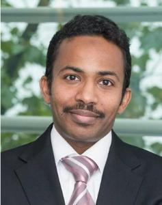 Dr Khalid Nur.png