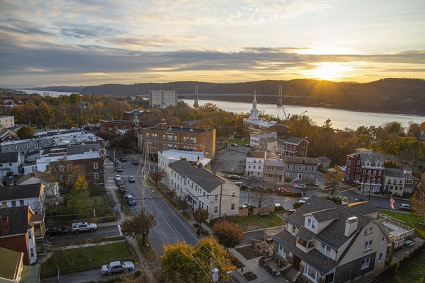 The programme provides Hudson Valley residents with a tool to manage energy usage