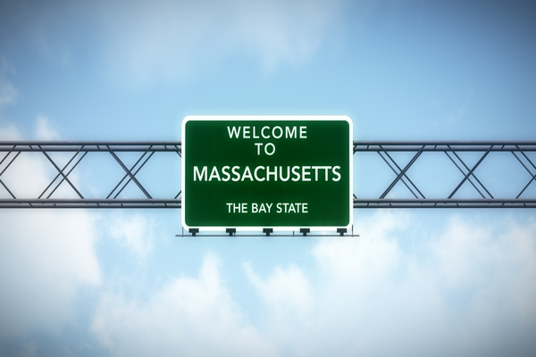 MassDOT launches statewide travel time system