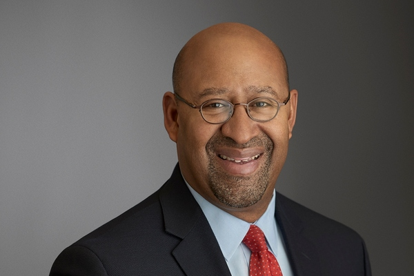 Former Philadelphia mayor joins the board of Rubicon