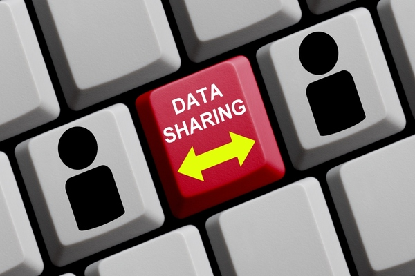 Playbooks launched for responsible data-sharing