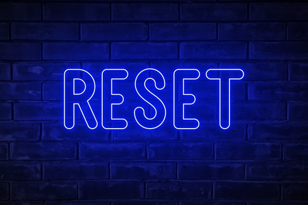 The three-stage Covid-19 reset for business leaders