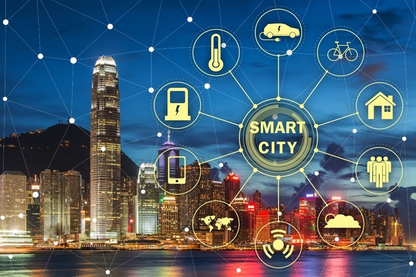 SmartCitiesWorld and Leading Cities announce partnership