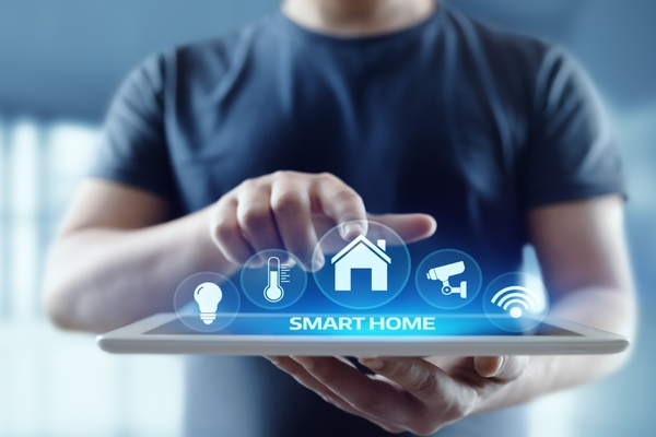 UK re-opens upgraded Living Lab for smart home innovation trials
