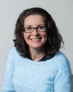 Clare Wildfire Global Practice Leader Mott MacDonald.png