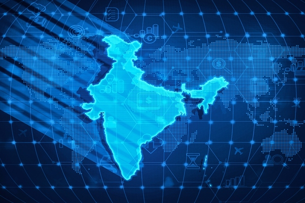 oneM2M IoT standard to help underpin India's smart cities