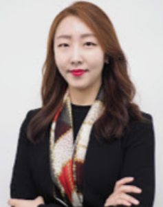 Ms. Eunbyul Elena Cho - Program Manager - WeGo.png