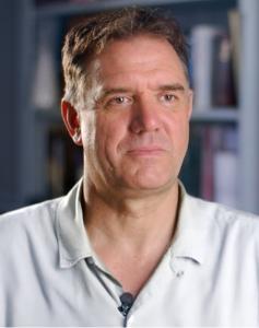 Paul Wilson - Advisory Board Chair.png