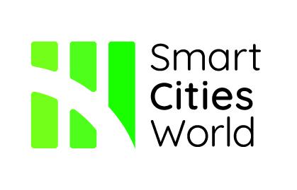 SCW logos-02.jpg