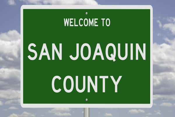 Cashless mobile ticketing fare system rolled out in San Joaquin County