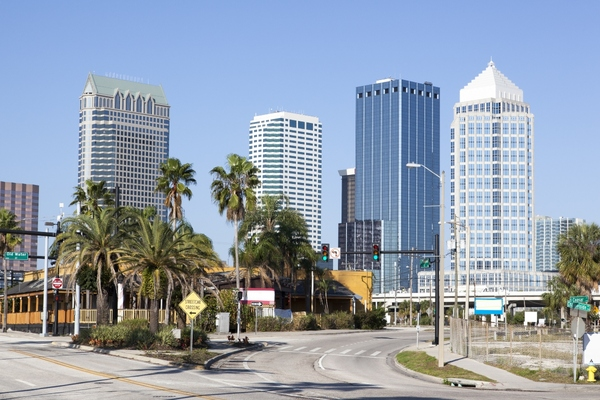 Florida DOT awards contract for traffic signal retiming programme