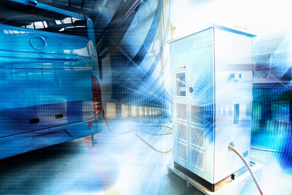 Enel X to support US cities in electrifying public transport bus fleets