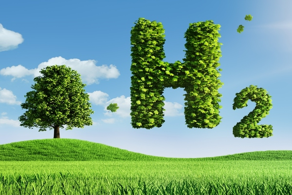 Hub is a major step towards Cheshire West and Chester becoming a carbon-neutral borough