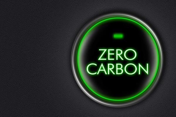 UK schools pledge to be zero carbon by 2030