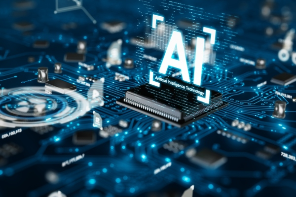 AI factory programme launched to produce solutions at speed