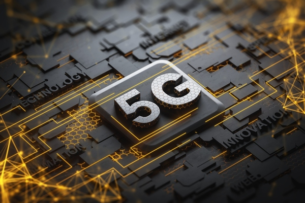 Organisations team to create 5G incubator in Georgia